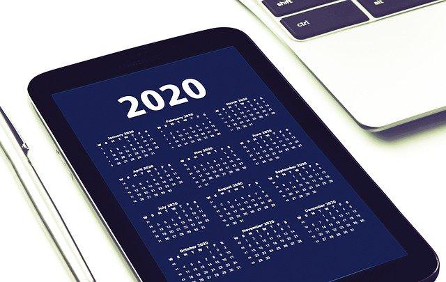 Agenda-gebruikelijk-loon-2020