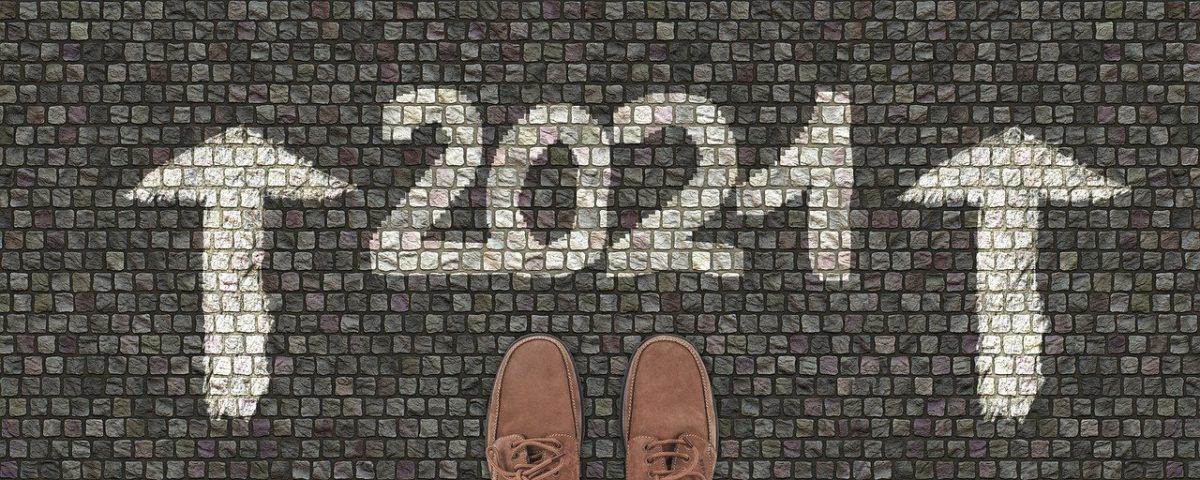 Jaar 2021